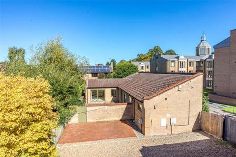 3 bedroom bungalow for sale - Barton Road, Newnham, Cambridge
