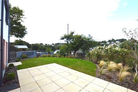 4 bedroom detached house for sale - 1 The Old Grammar School, Camelford, Cornwall