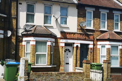 3 bedroom house for sale - Griffin Road, Plumstead, London