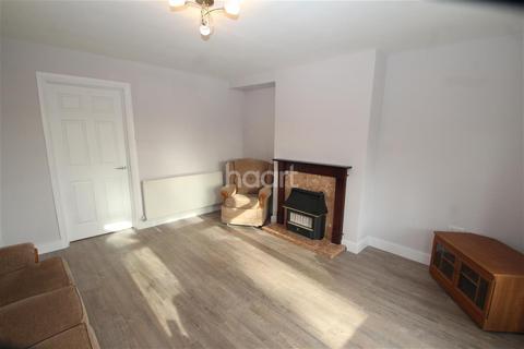 3 bedroom semi-detached house to rent - Poole Crescent, Harborne