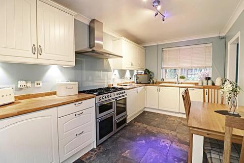 3 bedroom semi-detached house for sale - Jordan Close