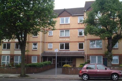 1 bedroom flat to rent - Homedrive House, The Drive, Hove