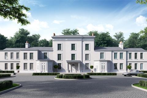 9 bedroom detached house for sale - Manor Road, High Beech, Loughton, Essex, IG10