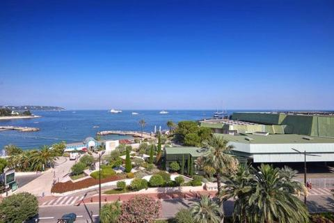 4 bedroom apartment  - Larvotto, Monaco