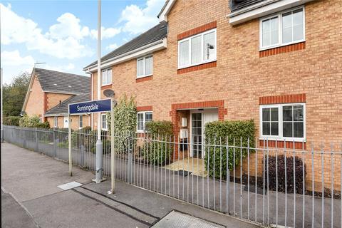 2 bedroom flat to rent - Eden Place, Ascot, Berkshire, SL5