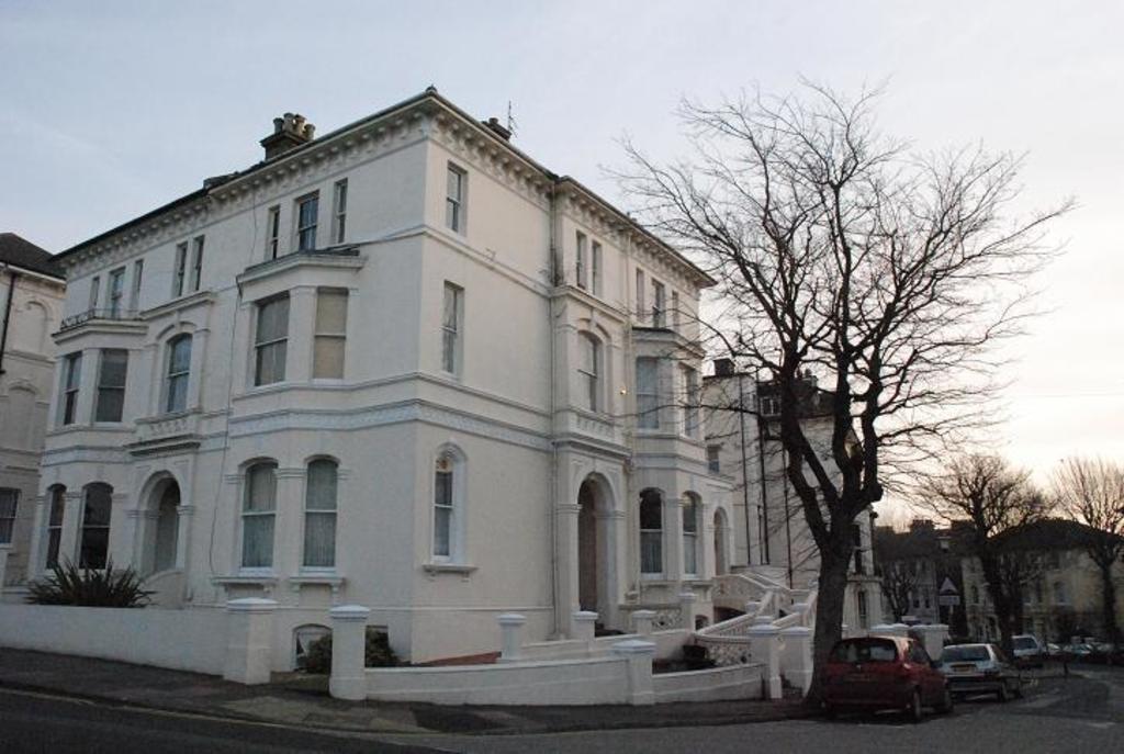 Dyke Road Brighton