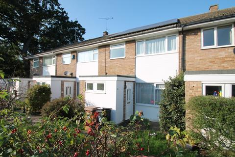 3 bedroom terraced house to rent - Parklands Drive, Chelmsford
