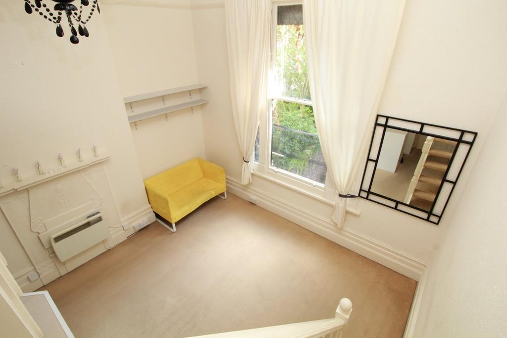 Studio Flat for sale in Cambridge Road, Hove, BN3 1DF