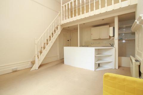 Studio for sale - Cambridge Road, Hove, BN3 1DF