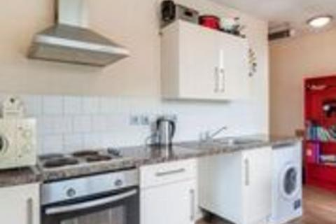 1 bedroom apartment to rent - Mary Street, Sheffield
