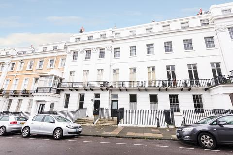 2 bedroom mews for sale - Sussex Square, BRIGHTON, BN2