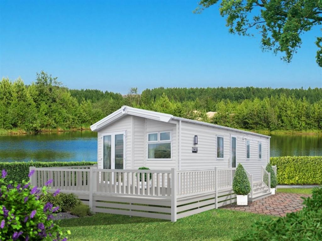 Ryde Isle Of Wight 2 Bed Mobile Home For Sale 44 950