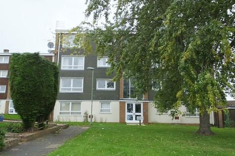 1 bedroom apartment for sale - Wynford Road, Exeter