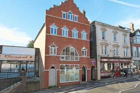 1 bedroom apartment for sale - The Broadway, Crowborough, East Sussex