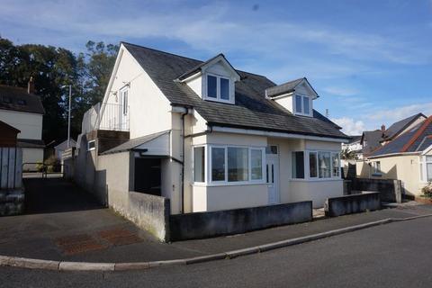 2 bedroom apartment for sale - Penworth Close, Launceston