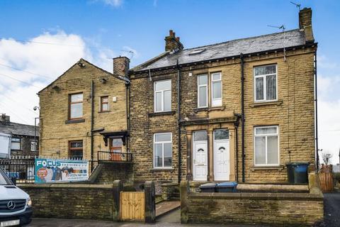 House share to rent - Cutler Heights Lane, Bradford, BD4 9JG
