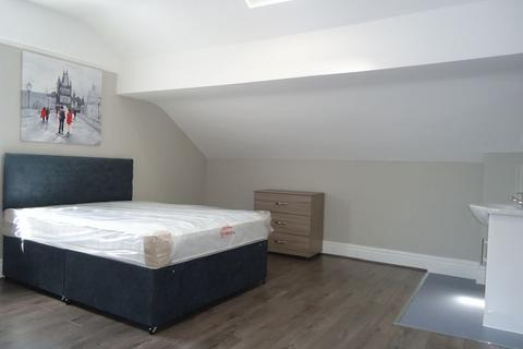 1 bedroom house to rent - Kremlin Drive, Liverpool NO FEES AND NO DEPOSIT
