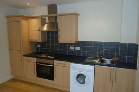 2 bedroom apartment to rent - Moscow Drive, Old Swan, Liverpool, L13