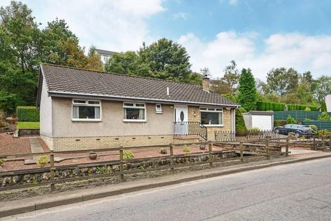 3 bedroom detached bungalow for sale - Stirling Road, Kilsyth
