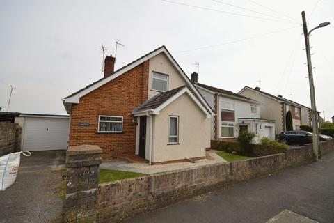 3 bedroom detached bungalow to rent - St Marys View, Coychurch, Bridgend