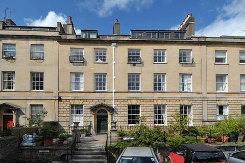 3 bedroom apartment for sale - Rodney Place, Clifton