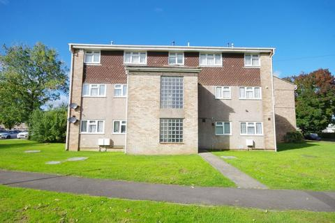 2 bedroom apartment for sale - Little Stoke Lane, Little Stoke, Bristol