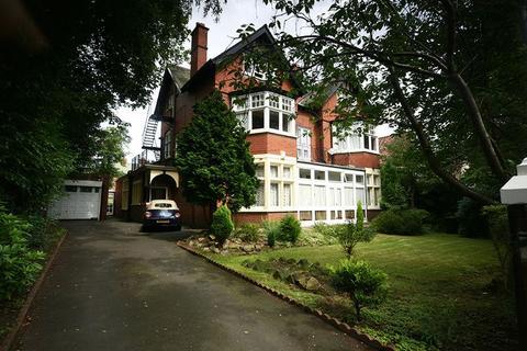 9 bedroom detached house for sale - Overdale, Lindisfarne Road, Jesmond