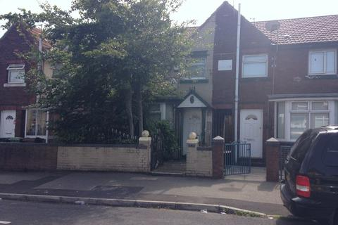 3 bedroom terraced house for sale - 72 Daley Road, Liverpool