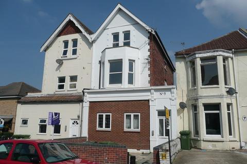2 bedroom ground floor flat to rent - Granada Road, Southsea
