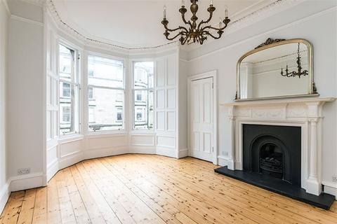 2 bedroom flat to rent - Comely Bank Avenue, Edinburgh