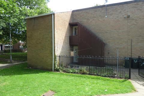 2 bedroom flat for sale - Brookfield Road, Barkerend, Bradford, BD3 0RW