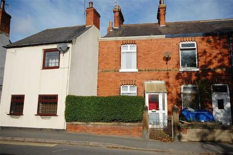 Houses For Sale In Sherburn In Elmet Latest Property