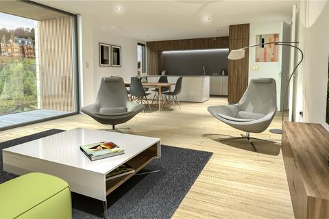 3 bedroom apartment for sale - A012 3 Bedroom New Build Apartment, Craighouse Road, Edinburgh, Midlothian