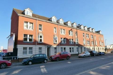 2 bedroom flat to rent - Britannia Road, Northam (Unfurnished)
