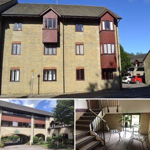 2 bedroom flat for sale - Millview, Chipping Norton, OXON