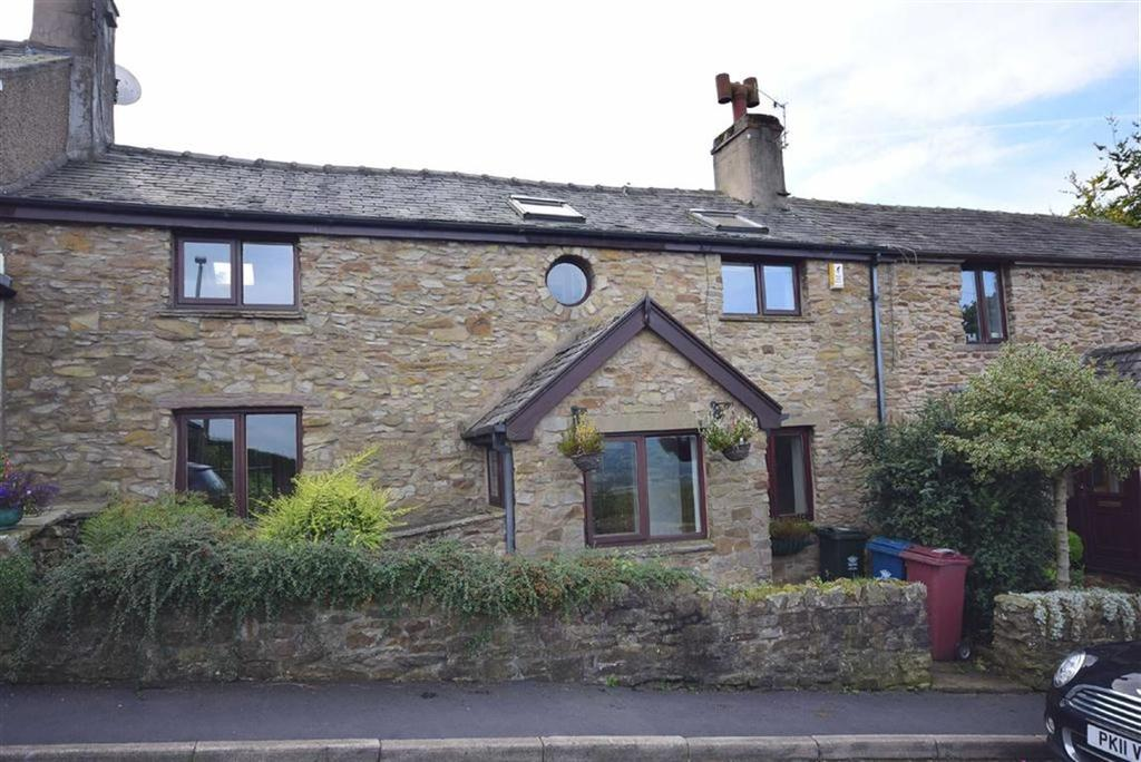 3 Bedrooms Cottage House for sale in York Lane, Langho