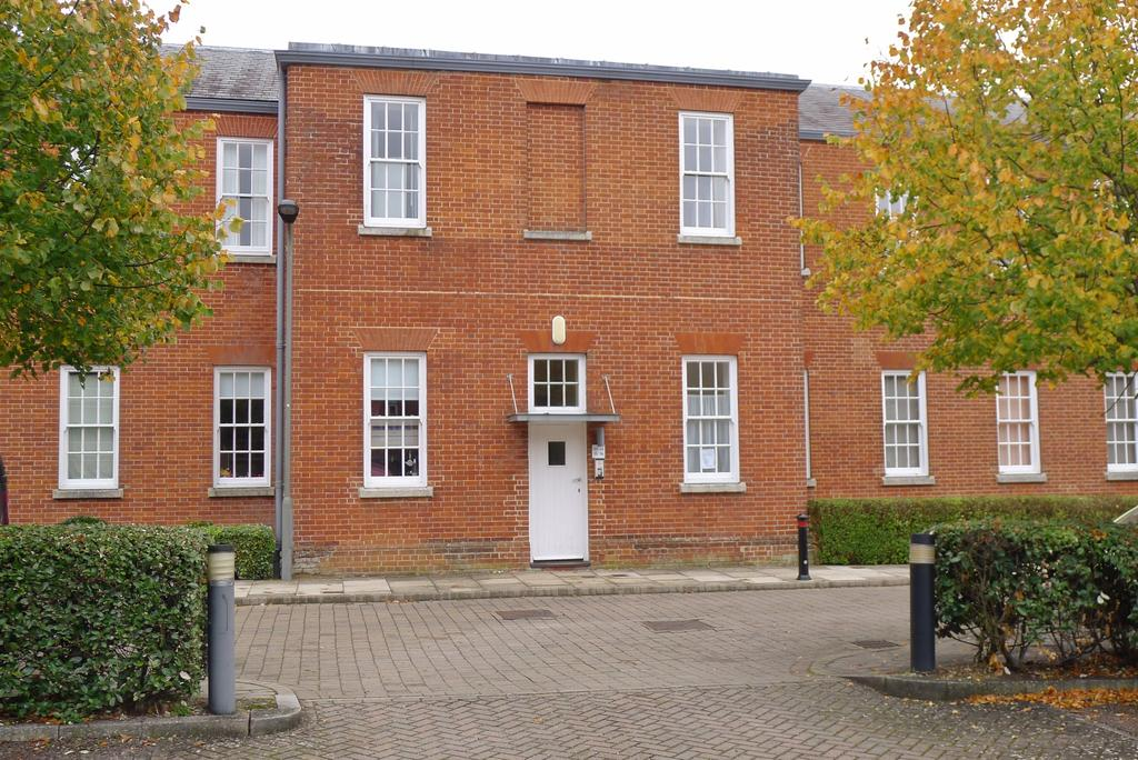 3 Bedrooms Apartment Flat for sale in KNOWLE