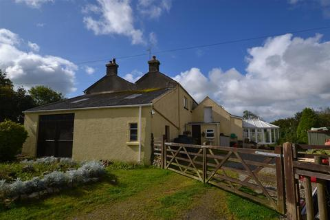 4 bedroom country house for sale - Redberth Court, Redberth, Tenby