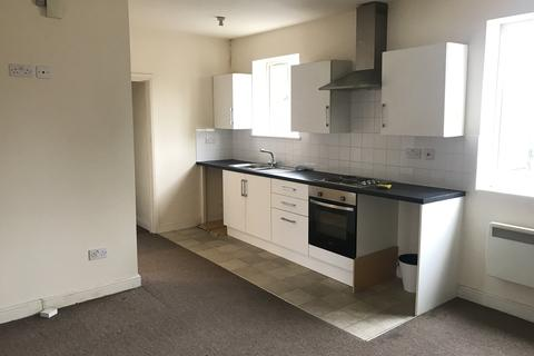 2 bedroom apartment to rent - Dudley street Coventry  CV6