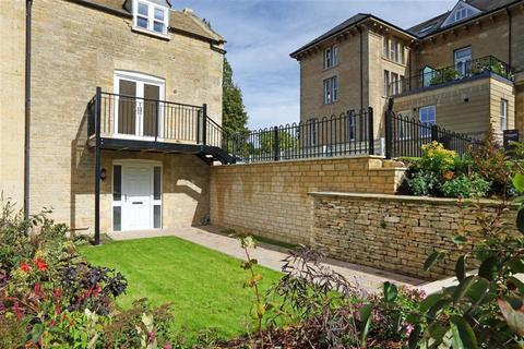 3 bedroom cottage for sale - New Street, Chipping Norton, Oxfordshire