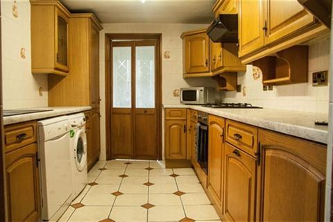 2 bedroom house to rent - Ashdene, Goddard Avenue, HULL