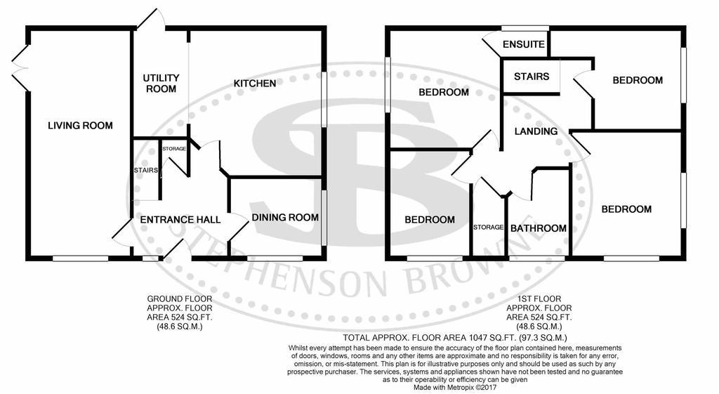 Floorplan: 19rowhurst print.JPG