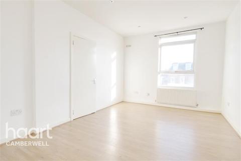 1 bedroom flat - Coldharbour Lane, SE5