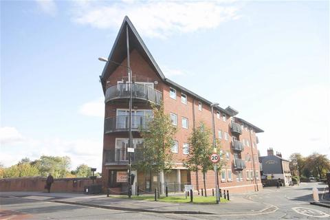 2 bedroom flat for sale - Shapley Court, Didsbury, Manchester