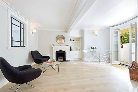 2 bedroom flat for sale - Albion House, St. Peters Square, London, W6