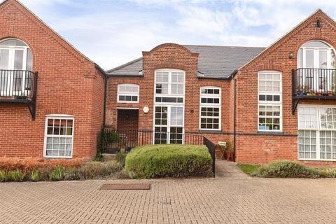 2 bedroom maisonette for sale - Margaret Road, Headington, Oxford