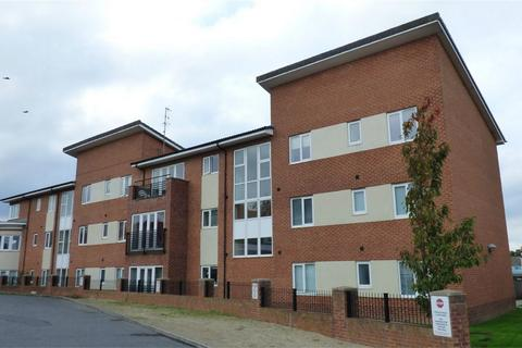 2 bedroom flat for sale - Pickering Place, Carville, Durham City
