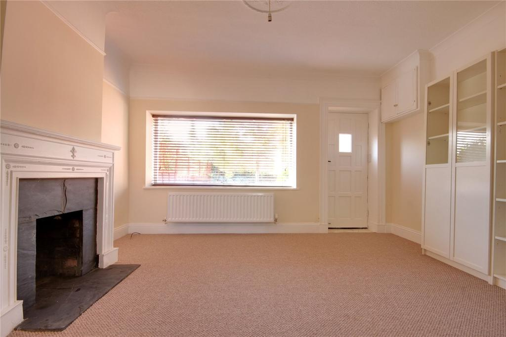 2 Bedrooms Terraced House for rent in West Row, Eston
