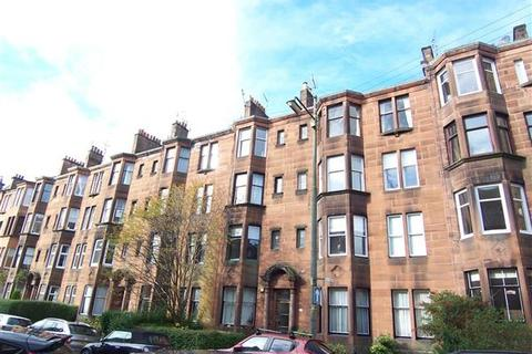 2 bedroom flat to rent - Airlie Street, Glasgow