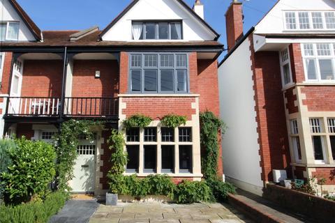 7 bedroom semi-detached house for sale - Downs Park East, Westbury Park, Bristol, BS6